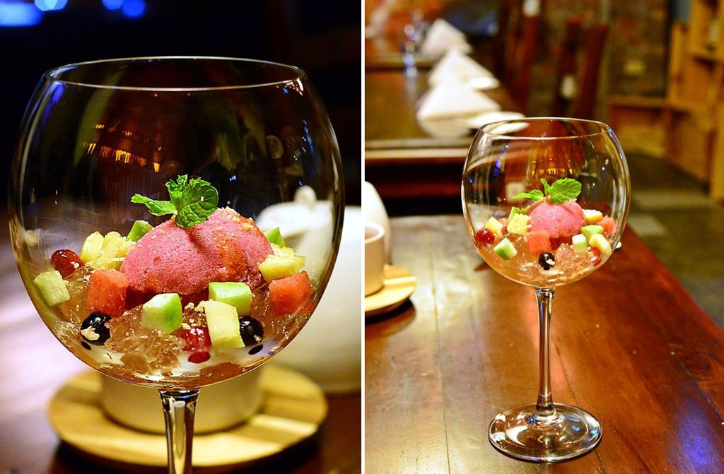 安多尼歐生日優惠餐34.jpg