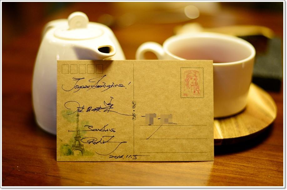安多尼歐生日優惠餐36.JPG