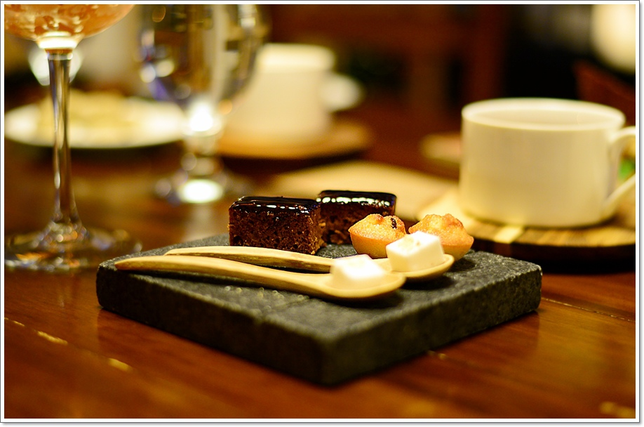 安多尼歐生日優惠餐37.JPG