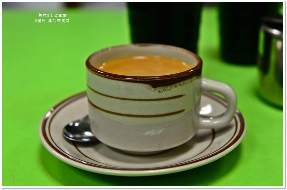 勝利茶餐室05.JPG