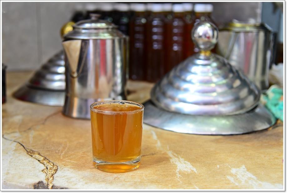 大聲公涼茶01.JPG