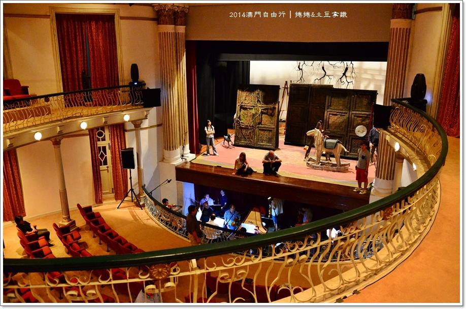 崗頂劇院03.JPG
