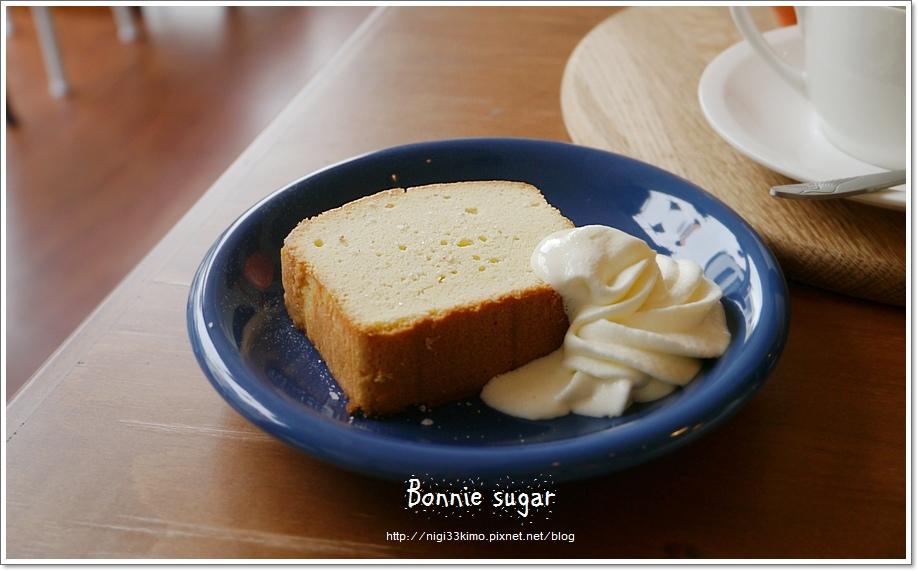 Bonnie sugar27