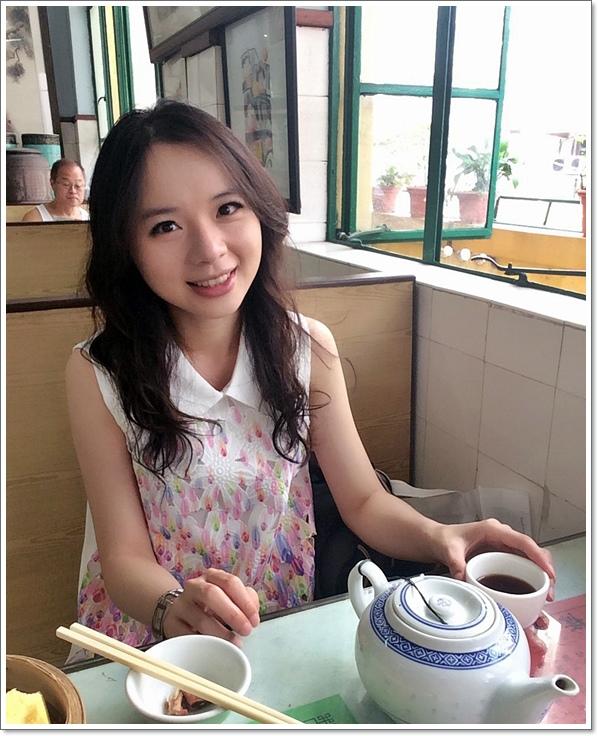 龍華茶樓05.JPG
