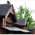 安棠德木屋1