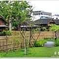 安棠德木屋2