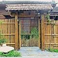 安棠德木屋4