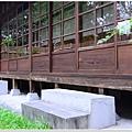 安棠德木屋17
