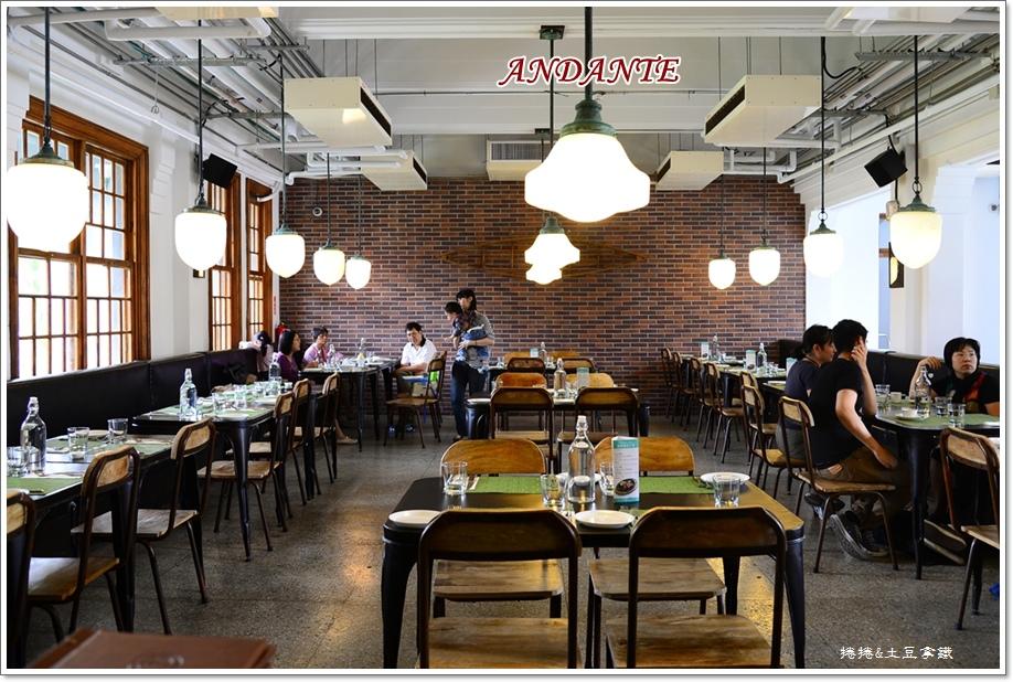安棠德餐廳06.JPG