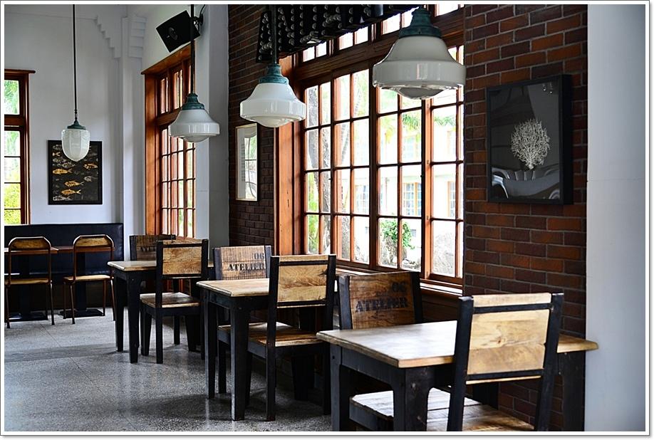 安棠德餐廳08.JPG