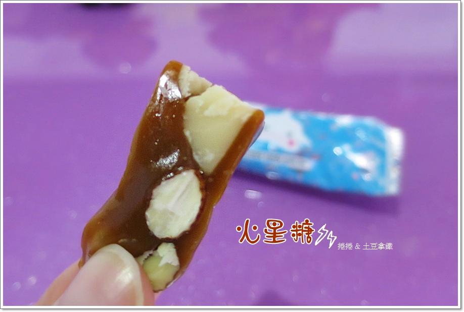 火星糖25