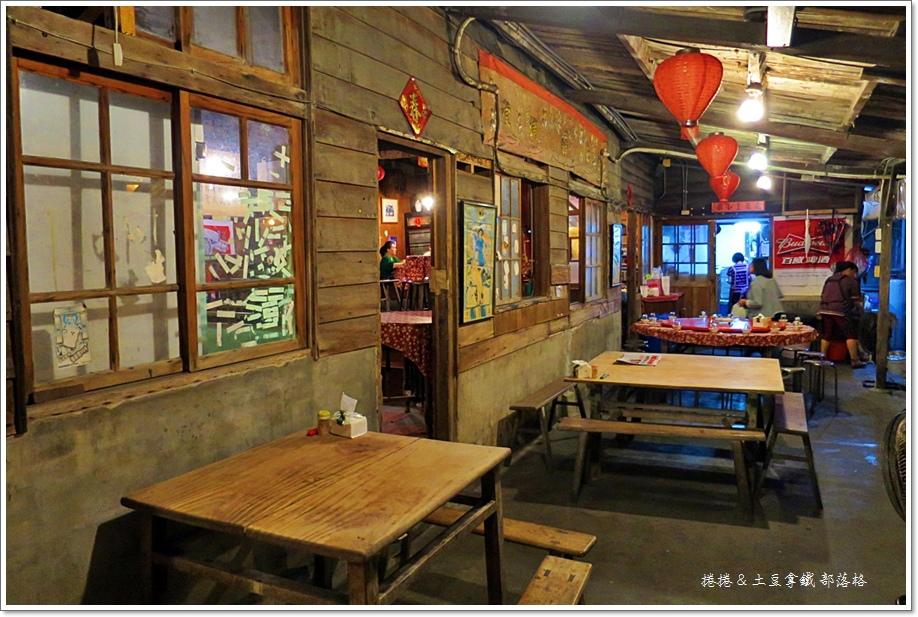花蓮多桑餐廳05.JPG