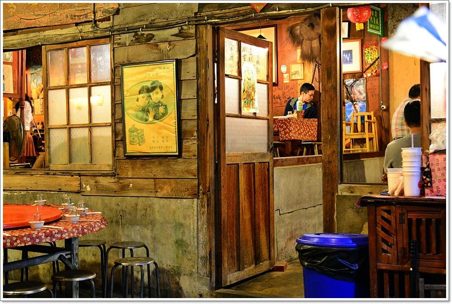 花蓮多桑餐廳07.JPG