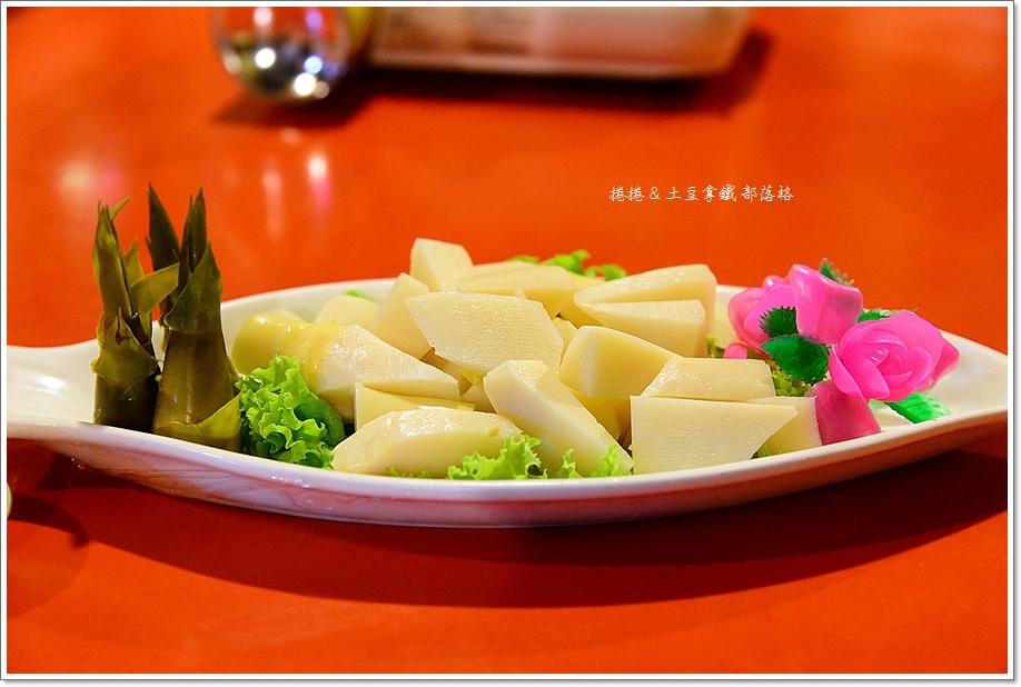 花蓮多桑餐廳13.JPG