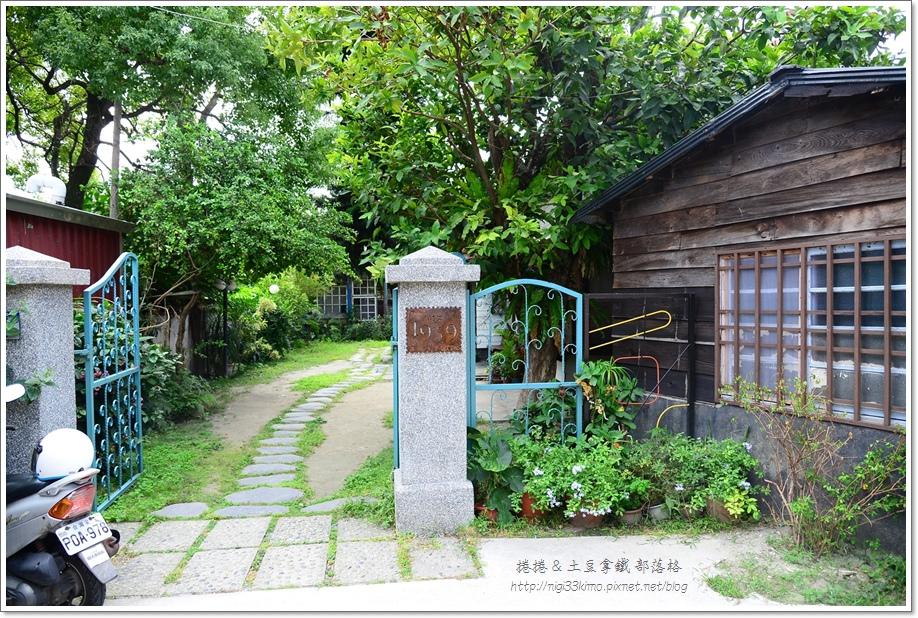 時光1939_04.JPG