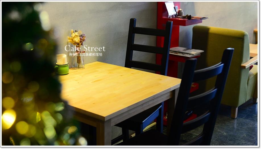Cafe Street8