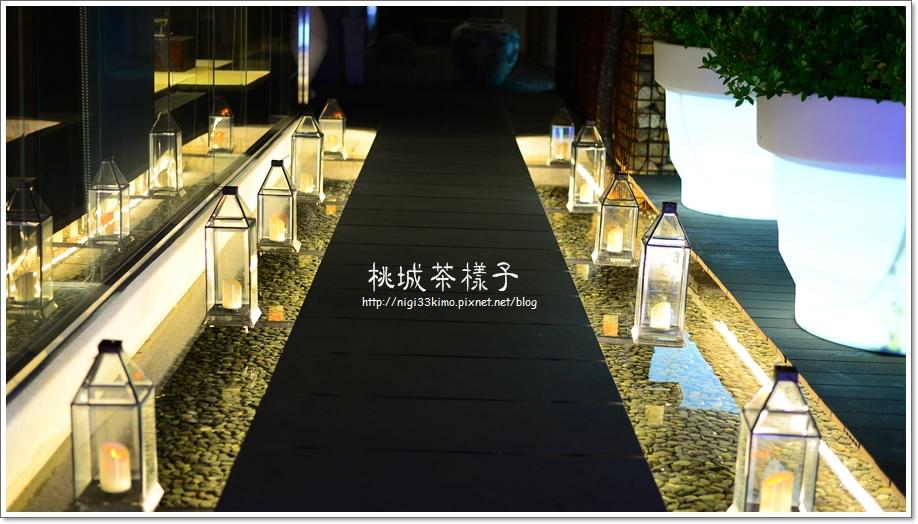 桃城茶樣子 (2).jpg