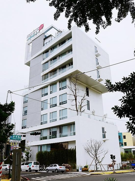桃城茶樣子 (3).jpg