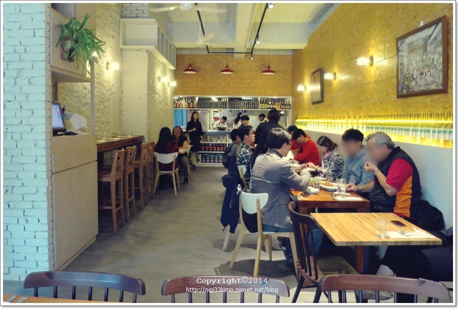 挑食餐酒館1