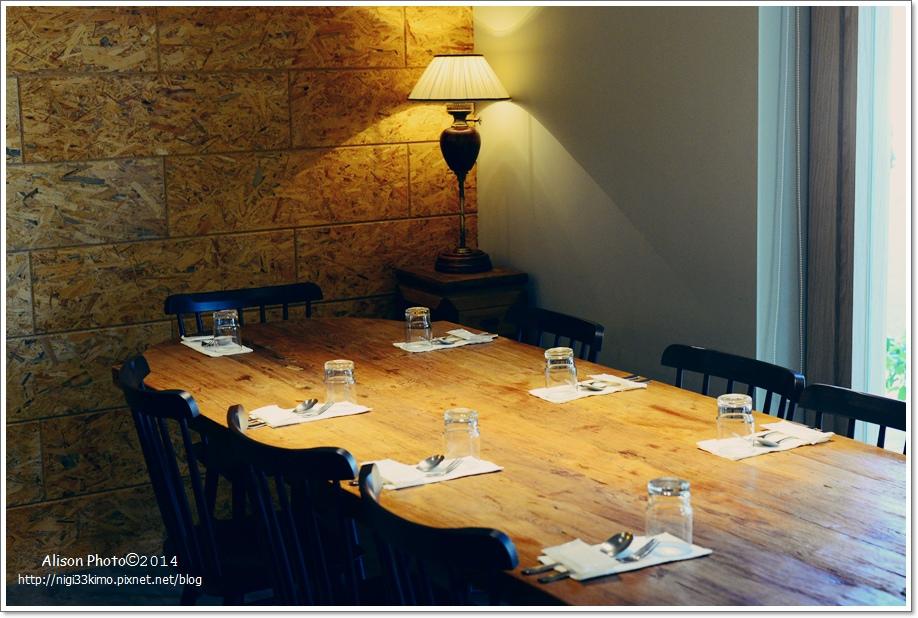挑食餐酒館2