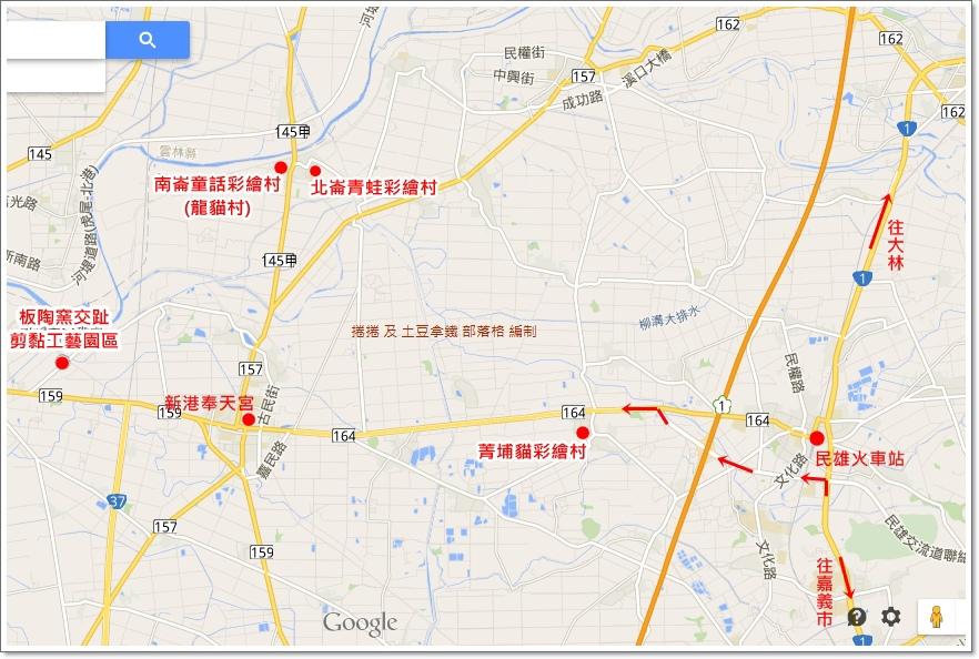 嘉義彩繪村地圖.jpg