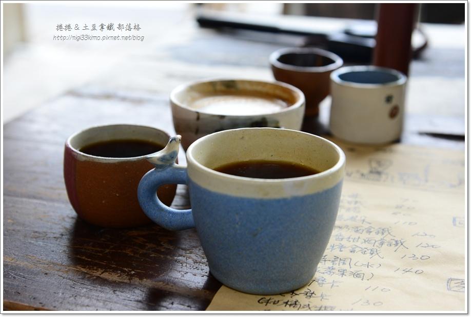 咖啡Giocafe 08.JPG