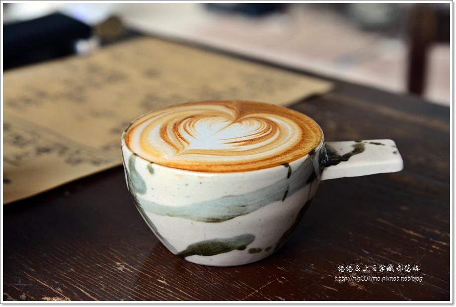 咖啡Giocafe 09.JPG