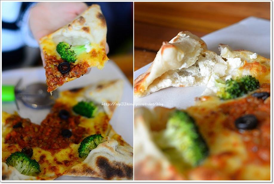 披薩工廠13