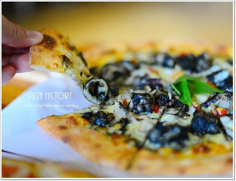 披薩工廠14
