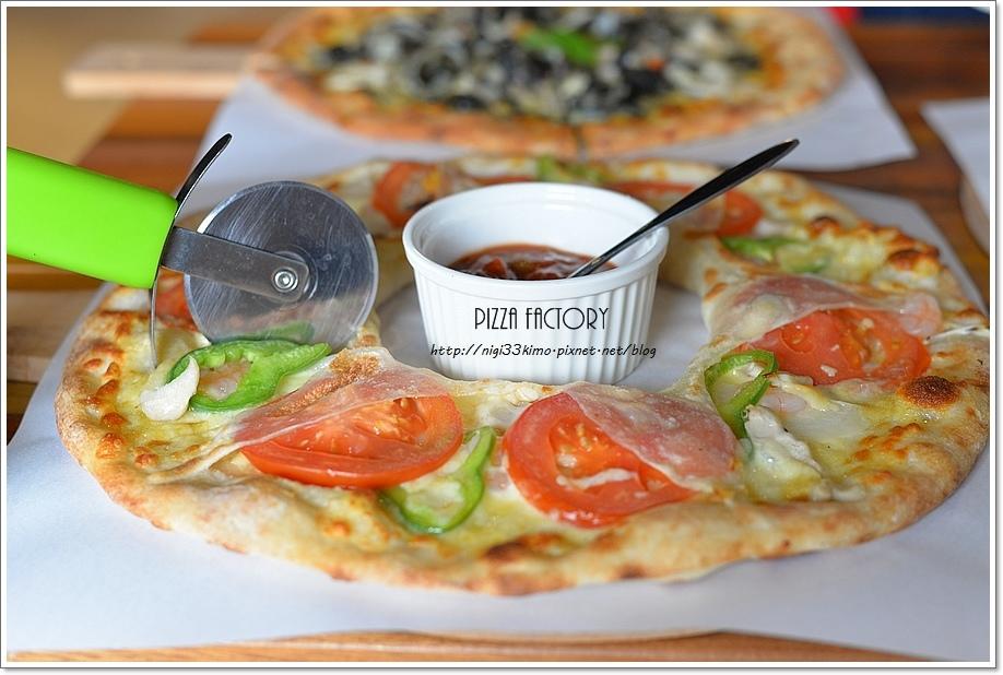 披薩工廠17