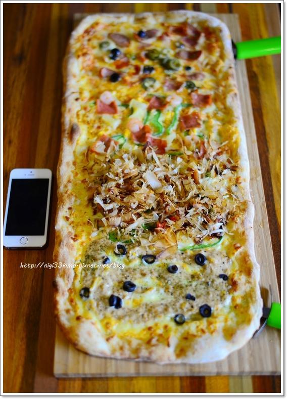 披薩工廠22