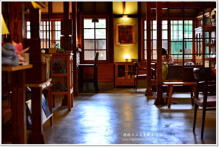 秋朝咖啡07.JPG