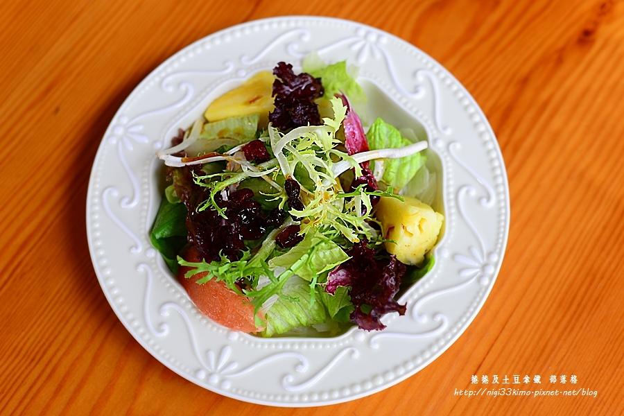 藝饌蘭庭24