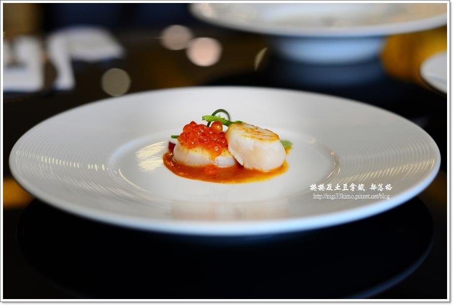 喬可里餐廳12
