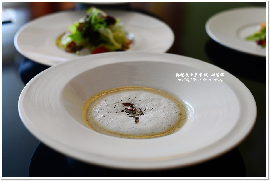 喬可里餐廳14