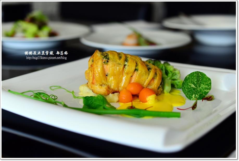喬可里餐廳17