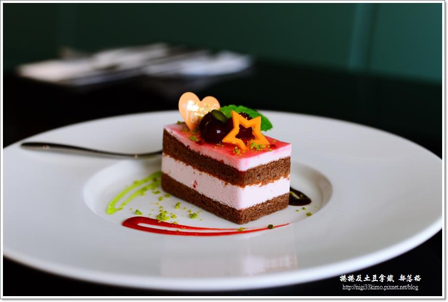 喬可里餐廳25