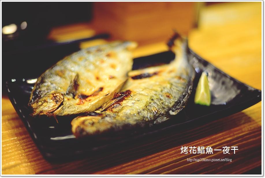 助壽司14