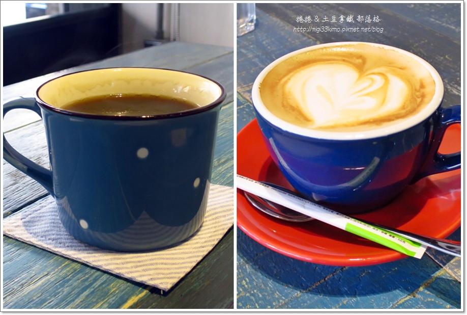 舊好咖啡16.jpg