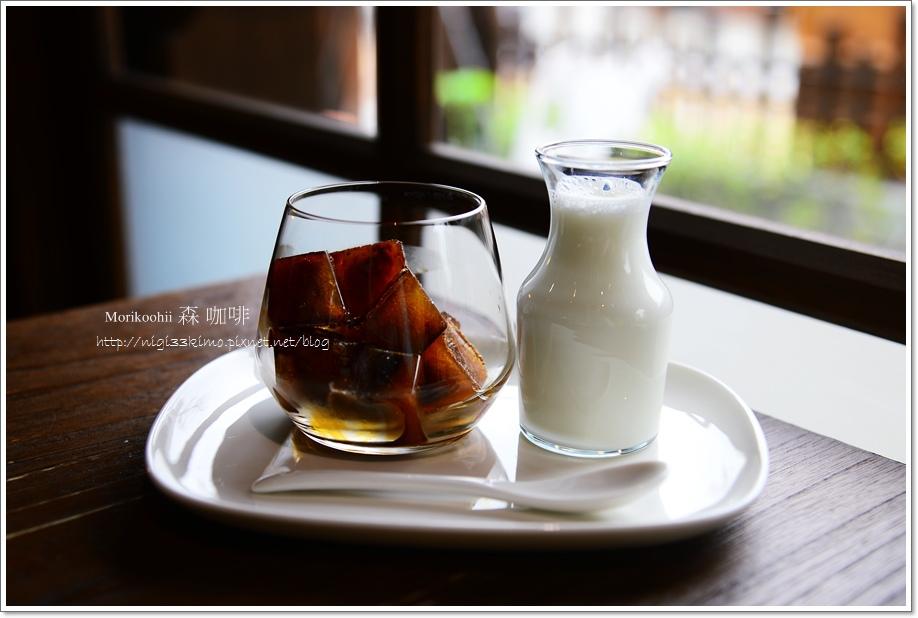 森咖啡8.JPG