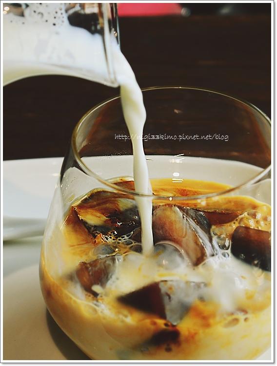 森咖啡9.JPG