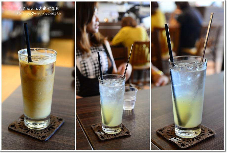 時刻咖啡06.jpg