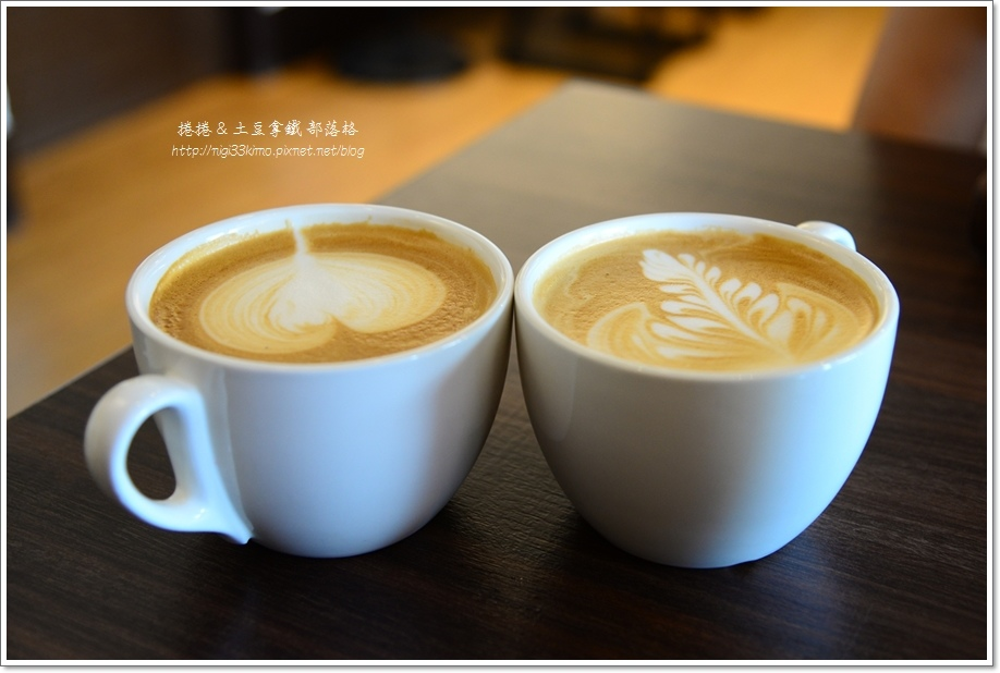 時刻咖啡07.JPG