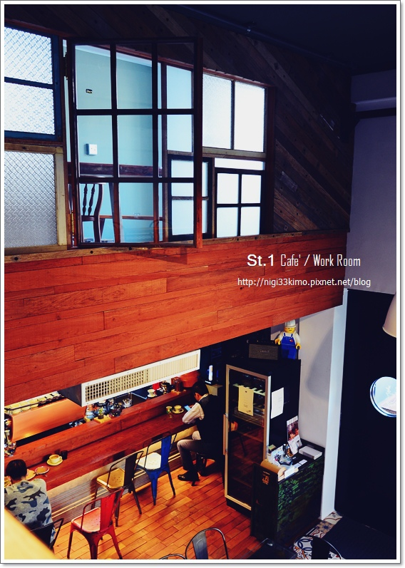 St.1 Cafe2