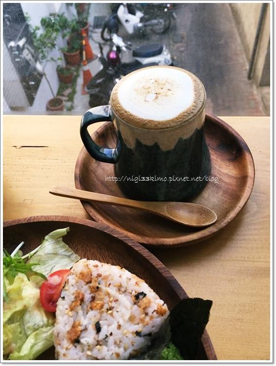 KOKONI咖啡13