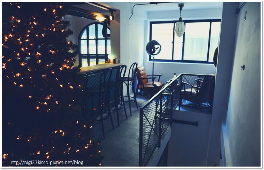St.1 Cafe18