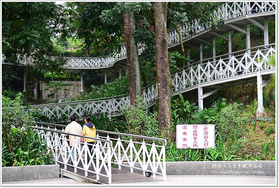 竹崎親水公園08.JPG