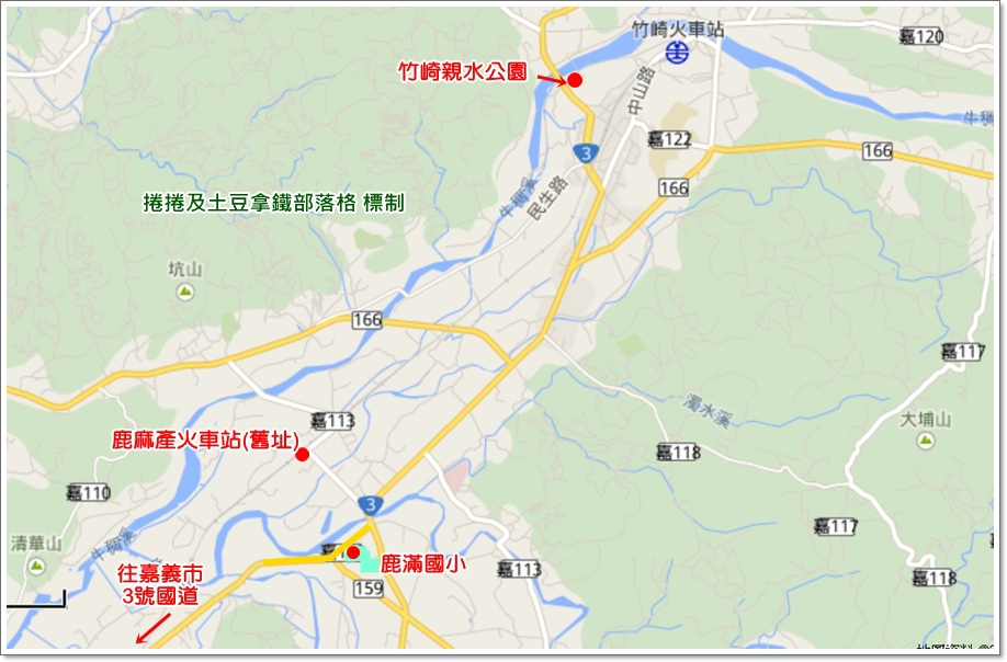 竹崎親水公園21.jpg