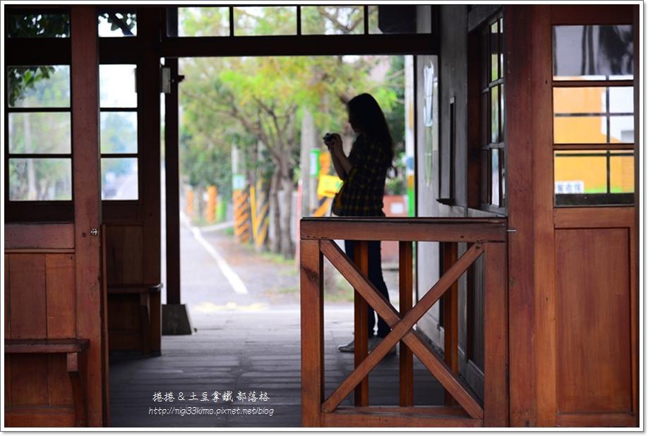 鹿麻產火車站04.JPG