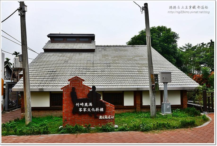 鹿麻產火車站06.JPG